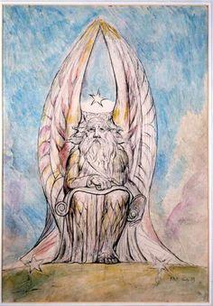 The Recording Angel. by William Blake. (Birmingham Museums and Art Gallery) Birmingham Art Gallery, Birmingham Museum, William Blake Art, Angel Williams, Museum Art Gallery, Dante Alighieri, National Art, Dragon, Visionary Art