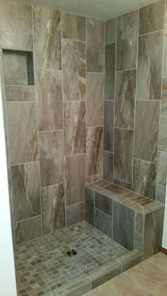 1000 Images About Bathroom Tile On Pinterest Tile