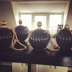 lanvin perfume bottle bags