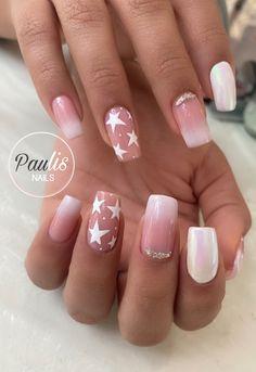 Beauty Nails, Hair Beauty, Orange Nails, Nail Arts, Toe Nails, Finger, Nail Designs, Makeup, Work Nails