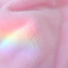 pink, rainbow, and pastel image Wallpers Pink, Hot Pink, Pink Soft, Rainbow Aesthetic, Aesthetic Colors, Aesthetic Pastel Pink, Aesthetic Sense, Aesthetic Light, Flower Aesthetic