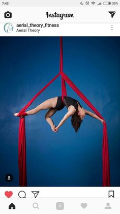 fat loss workout for females Swimming workouts burn fat, trim inches and help you get stronger, fitter and healthier than ever. Aerial Hammock, Aerial Hoop, Aerial Arts, Aerial Acrobatics, Aerial Dance, Aerial Silks, Flexibility Dance, Flexibility Training, Most Effective Ab Workouts