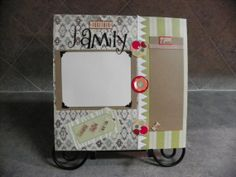 Scrap book PreMade Page featuring  Together by MemoriesbyDee, $5.99.  Come visit my store on Etsy!