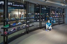 adidas sports performance store - Pesquisa Google