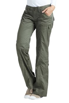 SURFSTITCH - WOMENS - PANTS - CARGO - RUSTY VICTORY PANT ...