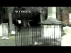 savannah-cemetery-ghost-sighting---I believe this is truly real