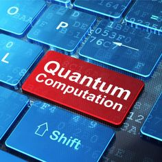 Googles John Martinis Believes Quantum Computing Threat to Be Long Way Off