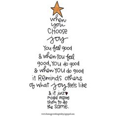 35 Christmas Quotes You Will Love ❤ liked on Polyvore featuring home, home decor and christmas home decor