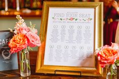 Seating Charts, Distillery, Finding Yourself, Events, Frame, Sweet, Cards, Wedding, Home Decor