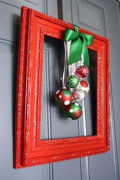 20 Auffällige DIY-Weihnachtsschmuck- und Bastelarbeiten 20 Auffällige DIY-Weihnachtsschmuck- und BastelarbeitenMachen Sie Ihr Zuhause warm und fröhlich und es ist Zeit, die letzten Weihnachtsdekor #Einfach # #Niedlich #Selbstgemacht #Geschenke #Rustikal #Videos #Baum