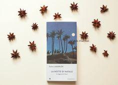 La notte di Natale di Selma Lagerlöf - Little Miss Book