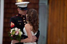 forever #americanofficer#forever#flowers