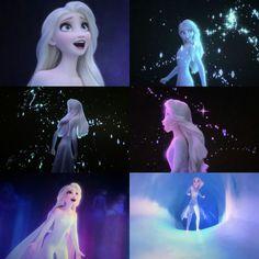 Frozen Disney, Frozen Art, Elsa Frozen, Disney Fun, Disney Princess Drawings, Disney Princess Pictures, Disney Pictures, Frozen Wallpaper, Disney Wallpaper