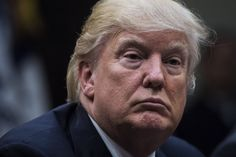 LA Times Editorial Board Launches Scathing Series On 'Disastrous' Trump | The Huffington Post