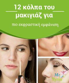 Face, Makeup, Beauty, Beautiful, Maquillaje, Maquiagem, Face Makeup, Make Up, Faces