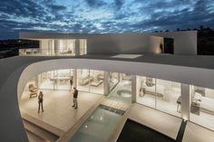 Casa-Elíptica-Modern-Ocean-Front-House-Portugal_20