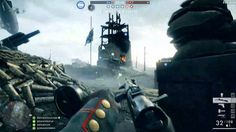 Battlefield 1 Repack Free Download http://framepcgame.blogspot.com/2017/02/free-download-battlefield-1-repack-cpy.html