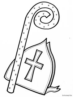 Advent, Saints, Bullet Journal, Symbols, Letters, Drawings, Christmas, Pintura, Lockers