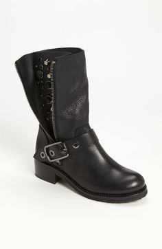 Vince Camuto 'Walt' Boot (Nordstrom Exclusive) available at #Nordstrom