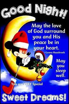 Good Night Qoutes, Good Night Thoughts, Good Night Love Images, Good Night Prayer, Cute Good Night, Good Night Blessings, Good Night Messages, Good Night Sweet Dreams, Good Night Moon