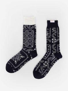 Newborn Baby Socks Set of 2 Pairs Colortech