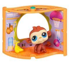 Littlest Pet Shop Pet Nook - Monkey Hasbro http://www.amazon.com/dp/B000SMMIWI/ref=cm_sw_r_pi_dp_Mknxvb13XKEVF