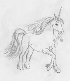 Learn how to draw unicorns with this step-by-step tutorial and guide! Do you want to learn how to draw mythical creatures such as unicorns? Then...