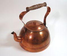 Pottery, Porcelain & Glass Search For Flights Lovely Vintage Old Antique Fancy Tea Pot George Jones