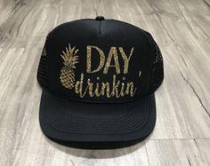 f40c055c409 44 Best hats images