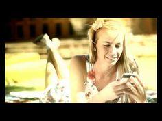 """""""Ek sal Bid vir jou"""" ~ Pierre van der Westhuizen ~ You Tube Music Hits, Afrikaans, My Father, Music Videos, Om, Singing, Cupcakes, Songs, Cookies"""