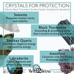 Blog | Custom Healing Crystal Bracelets