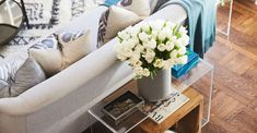 8 Steps to a Stunning Home Makeover on a Budget