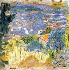 Image result for bonnard paintings