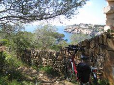 Spanien und Italien - Radeln unter südlicher Sonne - http://www.reisegezwitscher.de/reisetipps-footer/1208-radeln