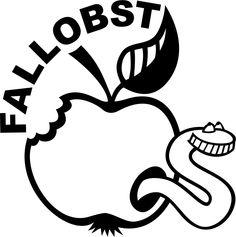 Logo für Fallobst -Senioren-Theatergruppe-