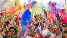 holi-festival-india-11
