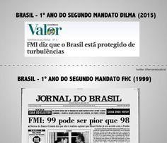 Mino: Lula vai às ruas Ele pode, é o único, verdadeiro líder do povo brasileiro, se quiser, encher as praças.  CUIDADO COM ELE   Recado aos senhores: se Lula entrar na briga, vai provar sua condição de líder do povo brasileiro  A situação de caos que o País vive precipita um grande equívoco e duas urgências. Destas, uma investe Dilma Rousseff. Esgota-se o tempo que lhe sobra para tentar rever posturas, orientações, escolhas.  Não esqueço a última vez em que estive com ela, em companhia de…