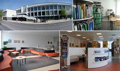 Lithuania siauliai_county-library-1.jpg (3486×2071)