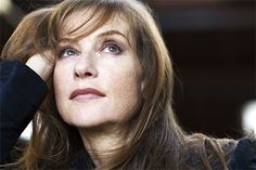 Sometimes referred to as France's Meryl Streep, Isabelle Huppert is chameleonic. She can play--with skillful conviction-- plain lonely girls to femmes fatales. She dares to work with international directors in unconventional films. Key films: The Lacemaker, Every Man for Himself, The Piano Teacher