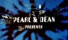 pearl and dean, logo shown before every cinema film, i can still remember the music too.humming it now! 1970s Childhood, My Childhood Memories, Great Memories, Cinema Film, Teenage Years, Do You Remember, My Memory, The Good Old Days, The Guardian