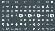 2500 free resources for designers