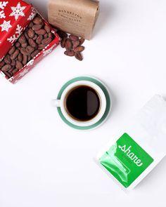 Chava Coffee Co. #coffee