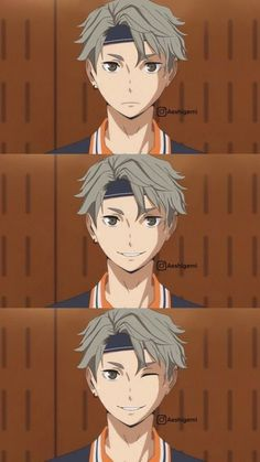 Sugawara Haikyuu, Haikyuu Funny, Haikyuu Fanart, Daisuga, Anime Wallpaper Live, Haikyuu Wallpaper, Hot Anime Boy, Cute Anime Guys, Jiraiya Y Naruto