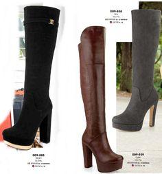 Moda De Fashion Imágenes Boots Short Boots 53 Botas Y Mejores ngPBqqxI