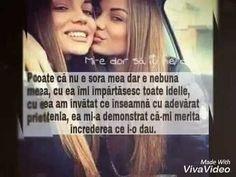 bujor, roz profund, alb, floare, macro & ID: 12797749 © AMALIA Veralli Let Me Down, Let It Be, Bff Goals, True Words, Roman, Friendship, Best Friends, Sisters, Mindfulness