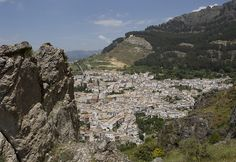 Spain. | Flickr - Cazorlla, Richard McManus