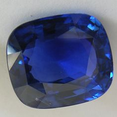 #SriLanka's #Gem Industry consists of free size & #investment gemstones, #calibrated gemstones,#rare gemstones and gem #cutting services.