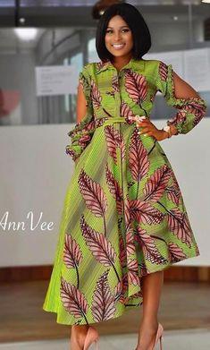 Cute African Print Dresses : Styles Ideas That Will Make You Look More BeautifulHello ladies. These are cute African print dresses inspiration that will leave Latest Ankara Dresses, Ankara Long Gown Styles, Short African Dresses, African Print Dresses, Ankara Styles, African Prints, Ankara Tops, Short Dresses, African Fashion Ankara