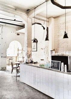 Amsterdam / Portrait-Haarlem concept-store / | ATELIER RUE VERTE le blog / Photos Paulina Arklin /