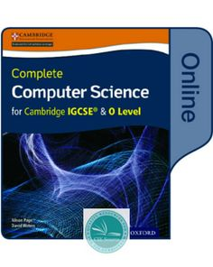 Computer Teacher, Computer Humor, Computer Coding, Computer Science, Science Books, Data Science, Science And Technology, Computer Activities For Kids, Robotics Books